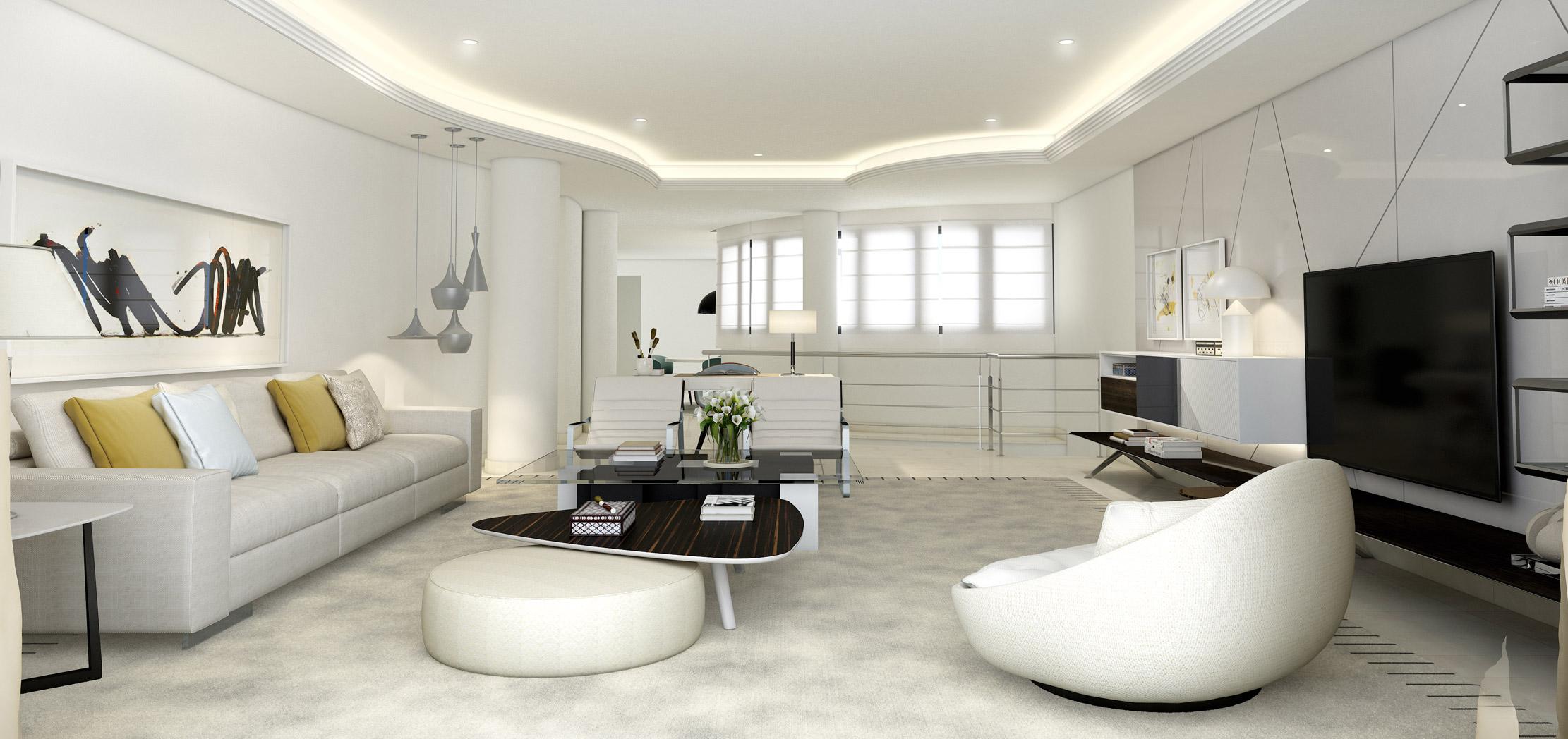 04 Jul Erik Pedro Pena Interior Decoration Marbella Design Lux 01 (6)