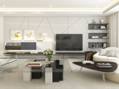 Erik-Pedro-Pena-Interior-Decoration-Marbella-Design-Lux-01-(7)