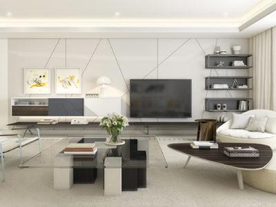 Erik-Pedro-Pena-Interior-Decoration-Marbella-Design-Lux-01-(7)