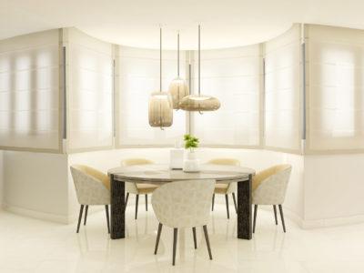 Erik-Pedro-Pena-Interior-Decoration-Marbella-Design-Lux-01-(8)