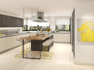 Erik-Pedro-Pena-Interior-Decoration-Marbella-Design-Lux-01-(9)