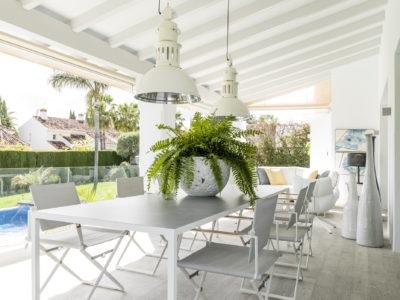 Hassan Pedro Peña Marbella Interior Design (1)