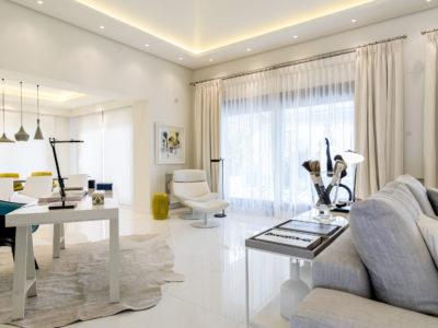 Hassan Pedro Peña Marbella Interior Design (2)
