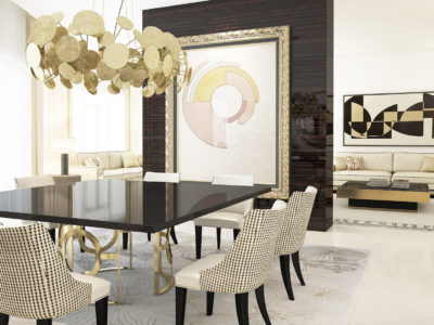 Hissan-Pedro-Peña-Interior-Design-Marbella-Luxury-Furniture-01