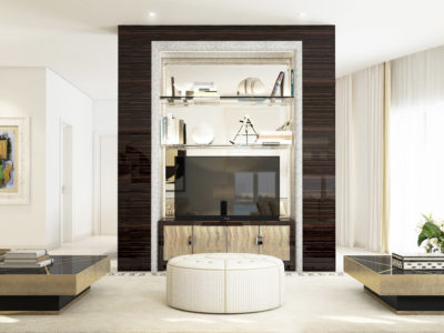 Hissan-Pedro-Peña-Interior-Design-Marbella-Luxury-Furniture-05