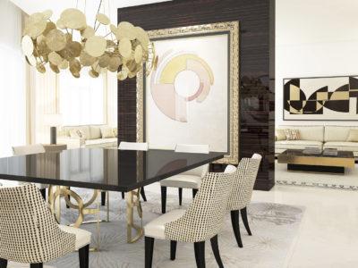 Hissan-Pedro-Peña-Interior-Design-Marbella-Luxury-Furniture-01
