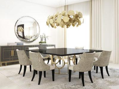 Hissan-Pedro-Peña-Interior-Design-Marbella-Luxury-Furniture-02