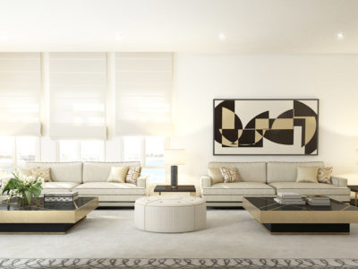 Hissan-Pedro-Peña-Interior-Design-Marbella-Luxury-Furniture-03
