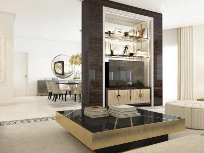 Hissan-Pedro-Peña-Interior-Design-Marbella-Luxury-Furniture-04