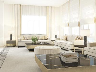Hissan-Pedro-Peña-Interior-Design-Marbella-Luxury-Furniture-06