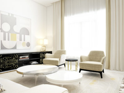 Hissan-Pedro-Peña-Interior-Design-Marbella-Luxury-Furniture-07