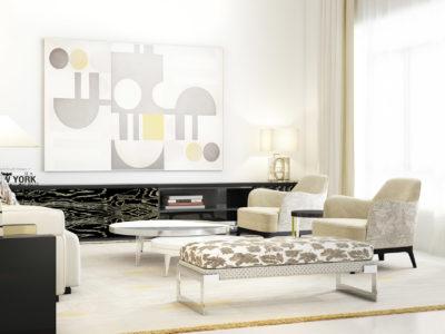 Hissan-Pedro-Peña-Interior-Design-Marbella-Luxury-Furniture-08