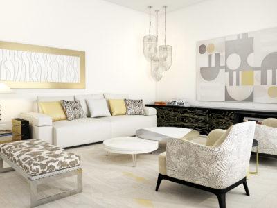 Hissan-Pedro-Peña-Interior-Design-Marbella-Luxury-Furniture-09