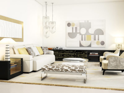 Hissan-Pedro-Peña-Interior-Design-Marbella-Luxury-Furniture-10