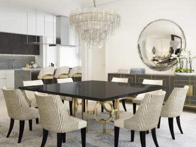 Hissan-Pedro-Peña-Interior-Design-Marbella-Luxury-Furniture-12