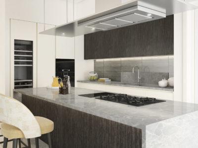 Hissan-Pedro-Peña-Interior-Design-Marbella-Luxury-Furniture-13