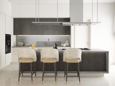 Hissan-Pedro-Peña-Interior-Design-Marbella-Luxury-Furniture-14