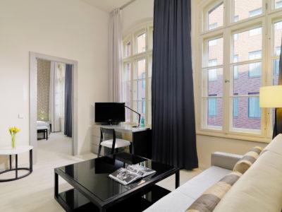 Hotela Berlin Pedro Peña Marbella Proyectos (11)