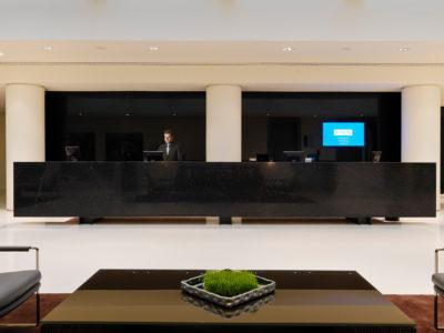 Hotela Berlin Pedro Peña Marbella Proyectos (8)