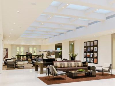 Hotela Berlin Pedro Peña Marbella Proyectos (1)