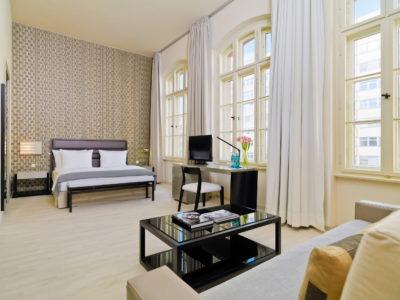 Hotela Berlin Pedro Peña Marbella Proyectos (10)