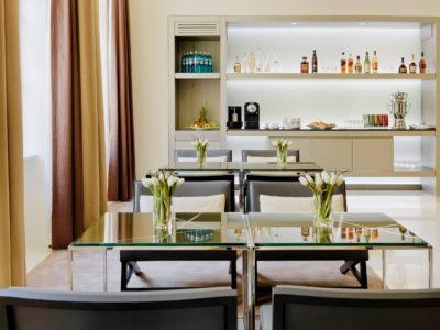 Hotela Berlin Pedro Peña Marbella Proyectos (18)