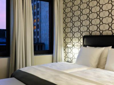 Hotela Berlin Pedro Peña Marbella Proyectos (20)