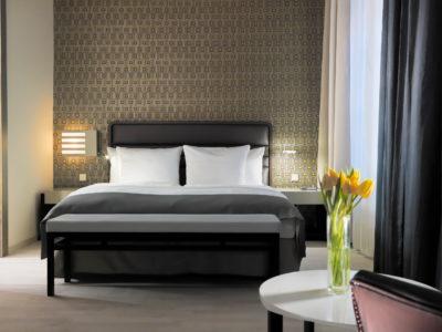 Hotela Berlin Pedro Peña Marbella Proyectos (5)