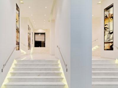 Hotela Berlin Pedro Peña Marbella Proyectos (6)