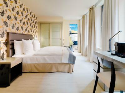 Hotela Berlin Pedro Peña Marbella Proyectos (7)
