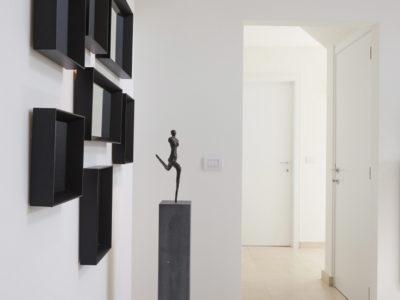 Jansen Pedro Peña Interior Studio Marbella (4)