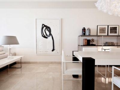 PeterVAndeBosch Marbella Pedro Peña Interior Design (1)