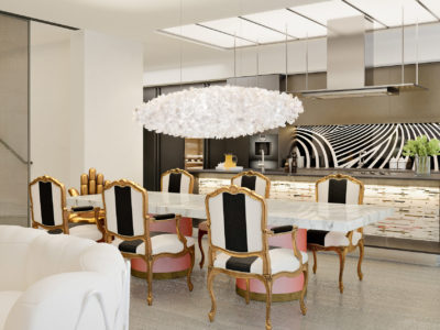 Proyectos Residenciales 05 Pedro Peña Interior Design Marbella Luxury (11)