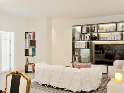 Proyectos Residenciales 05 Pedro Peña Interior Design Marbella Luxury (14)