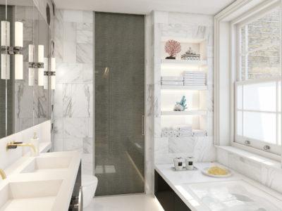 Proyectos Residenciales 05 Pedro Peña Interior Design Marbella Luxury (15)