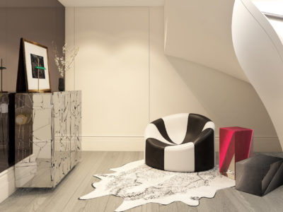 Proyectos Residenciales 05 Pedro Peña Interior Design Marbella Luxury (2)