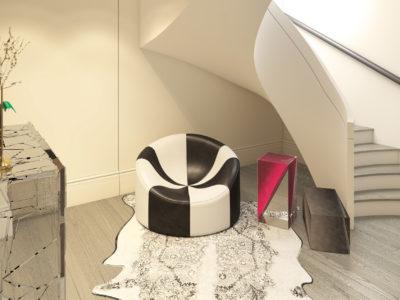 Proyectos Residenciales 05 Pedro Peña Interior Design Marbella Luxury (4)