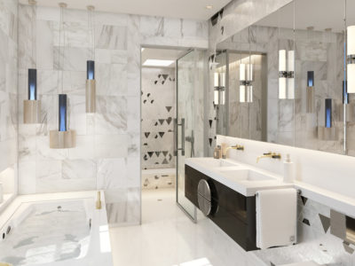 Proyectos Residenciales 05 Pedro Peña Interior Design Marbella Luxury (1)