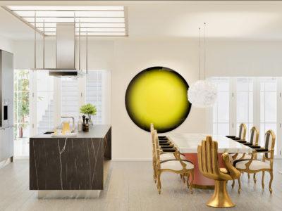 Proyectos Residenciales 05 Pedro Peña Interior Design Marbella Luxury (10)