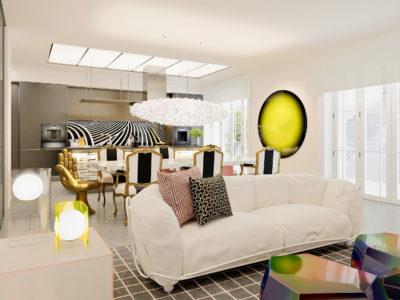Proyectos Residenciales 05 Pedro Peña Interior Design Marbella Luxury (12)