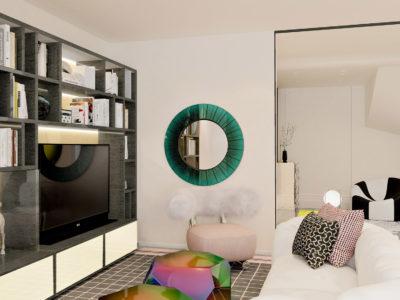 Proyectos Residenciales 05 Pedro Peña Interior Design Marbella Luxury (13)