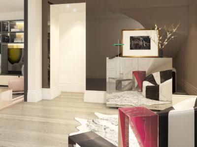 Proyectos Residenciales 05 Pedro Peña Interior Design Marbella Luxury (3)