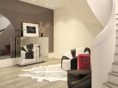 Proyectos Residenciales 05 Pedro Peña Interior Design Marbella Luxury (5)