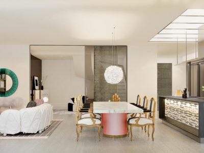 Proyectos Residenciales 05 Pedro Peña Interior Design Marbella Luxury (6)