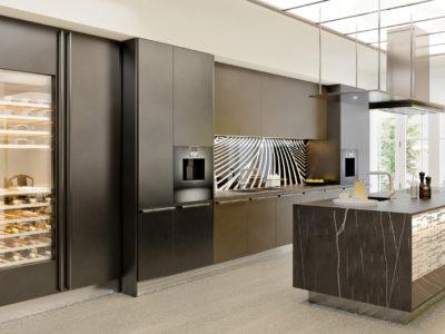 Proyectos Residenciales 05 Pedro Peña Interior Design Marbella Luxury (7)