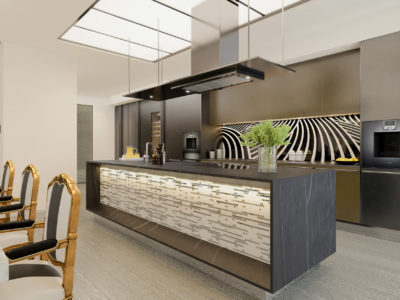 Proyectos Residenciales 05 Pedro Peña Interior Design Marbella Luxury (8)