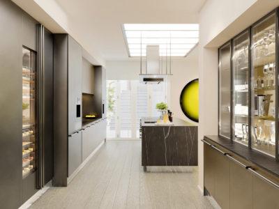 Proyectos Residenciales 05 Pedro Peña Interior Design Marbella Luxury (9)