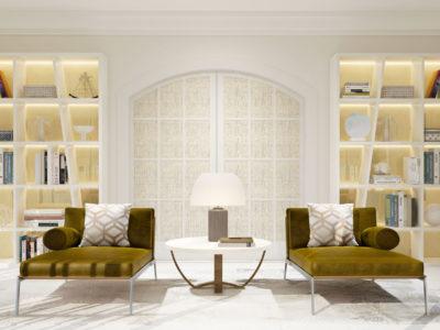 Proyectos Residenciales 06 Pedro Peña Interior Design Marbella Luxury (1)