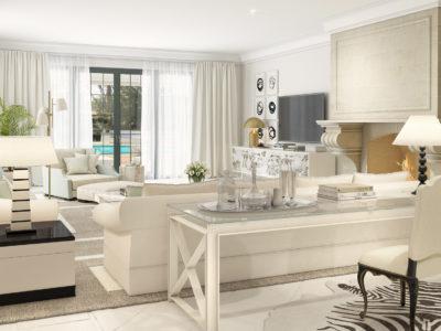 Proyectos Residenciales 06 Pedro Peña Interior Design Marbella Luxury (10)