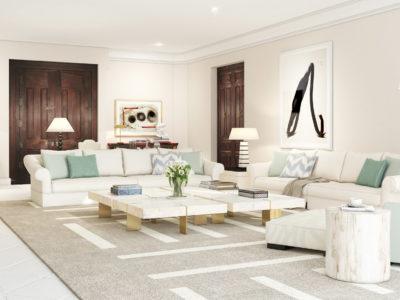 Proyectos Residenciales 06 Pedro Peña Interior Design Marbella Luxury (12)